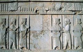 Хронология Династии Аршакидов - Армения