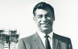 Керк Керкорян: бизнесмен и благотворитель