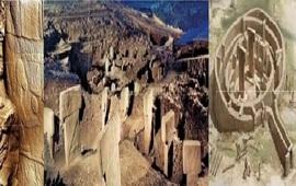 Искажение древниx письменныx источников