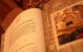Сокровища которыми Армения поделилась с миром