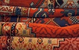 Легенды, загадки и тайны в армянском ковроделии