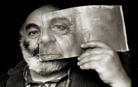 Великие мира о великих армянах