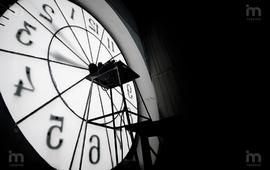 Башенные часы Еревана