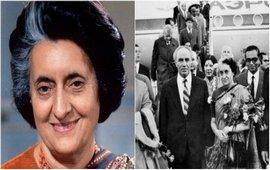 Женщины с мировым именем посетившие Армению