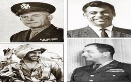 Армяне США в период Второй мировой войны