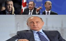 Кремлевская бездарщина в периоде