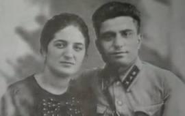 Айрик Мурадян - Отец народной песни