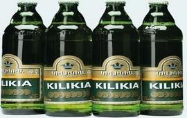 Ксенофонт впервые попробовал пиво в Армении