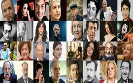 Известные армяне изменившие мир