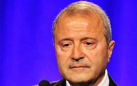 Ваче Манукян - «Быть армянином - это готовность