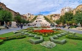 Что необходимо сделать посетив Армению