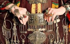 История прикладного искусства в Армении