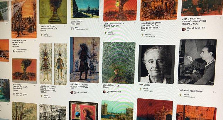 Париж, по особенному естеству своему, воспитал многих живописцев. Гарник Зулумян (Гарзу), вместе с Ван-Гогом, Шагалом и Пикассо – один из них, выпестованных французской столицей. 17 лет назад одного из мастеров кисти не стало…