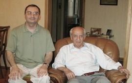 Тайные операции армянской разведки
