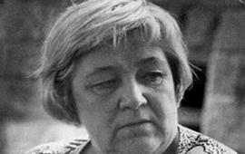 Операция «Кольцо» - Свидетельствует Инесса Буркова