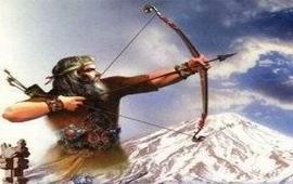 Происхождение армянского народа