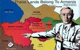 Неоосманская политика Турции