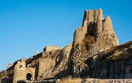 Найденные поселения близ Вана и Ахтамара