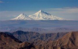 Доисторическая Армения - Прикасаясь к истокам