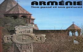 Европа в большом долгу перед Арменией