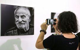 Страна - это люди - Дмитрий Брикман в Армении