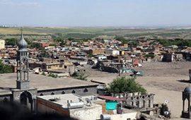 Положение скрытых или исламизированных армян в Турции