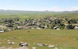 Армения - Гехарот - Обнаружен склеп Бронзовой эпохи