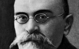 Роль царской России в Геноциде армян 1915 года