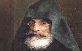 Габриэл Айвазовский - Апостол просвещения