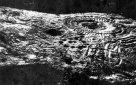 Феномен древнейшей обсерватории Мецамора