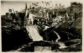 Армянское наследие Эфиопии