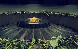 Цитаты известных людей относительно Геноцида армян