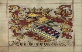 Киликия – Могущественное государство