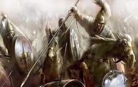Сила духа и смекалки - Забытые победы армянских воинов