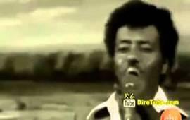 Нерсес Налбандян - Автор гимна Эфиопии