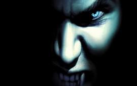«Даханавар» - Легенда об армянском вампире