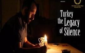 Турция - «Наследие безмолвия»