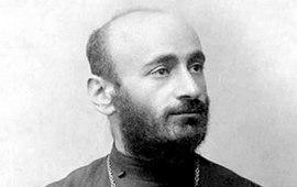 """""""Во всех сферах лидируют армяне"""""""