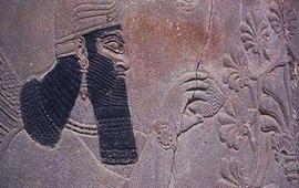 Роль Древнейшей Армении в развитии цивилизаций