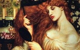 Лилит - Легенды Арарата