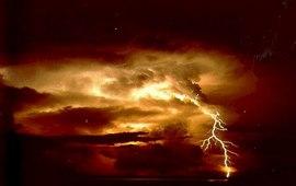 Рождение Ваагна - Легенды Арарата