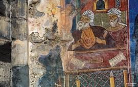 Толерантность в средневековой Армении