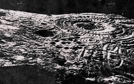 Армянское нагорье - Мецамор - Переход от камня к металлу