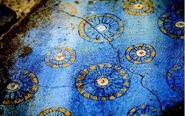 Медная тайна древней Армении