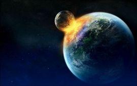 Рождение луны и древняя армянская легенда