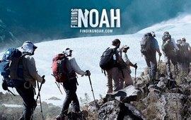 В поисках Ноя - Документальный фильм