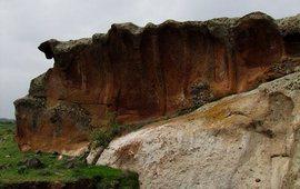 Деревня в Армении старше пирамид Египта