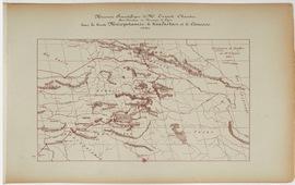 Старые фотографии армян Тифлиса - 1881