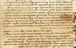 Об армянском происхождении Арамейского