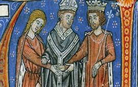 Армянские царицы Иерусалима